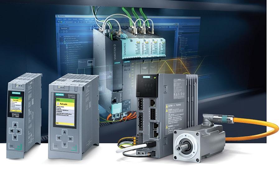 AUTOMATED ENVIRONMENTAL TECHNOLOGIES